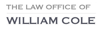 Nevada Criminal Defense Attorney William Cole